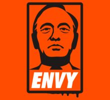 ENVY by visualcraftsman