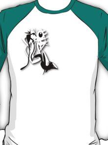 CARTOON T-Shirt