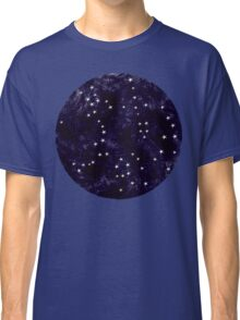 Constellations Classic T-Shirt