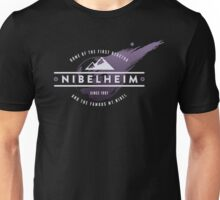 Nibelheim Unisex T-Shirt