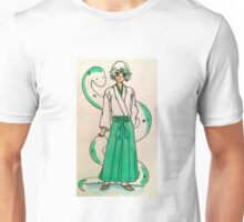 Year of the Snake 2013 Unisex T-Shirt