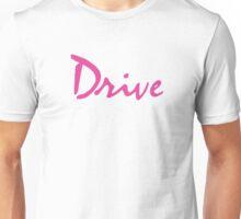 DRIVE Unisex T-Shirt