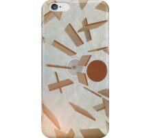 Sound iPhone Case/Skin