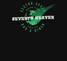 Seventh Heaven Unisex T-Shirt