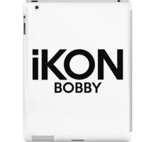 iKON Bobby iPad Case/Skin