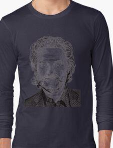Kurt Long Sleeve T-Shirt