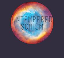 Doctor Who - Untempered Schism  Unisex T-Shirt