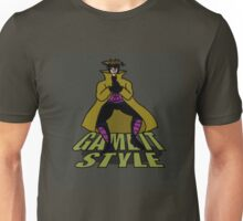 Gambit Style Unisex T-Shirt
