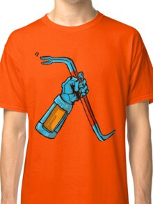 Half Life Tee Classic T-Shirt