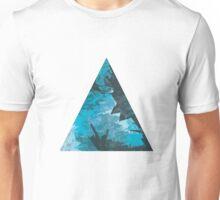 Triangle Madness Unisex T-Shirt