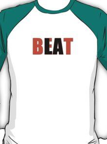 BEAT LA T-Shirt