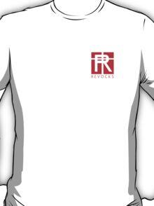 REVOCS Corp. Shirt T-Shirt