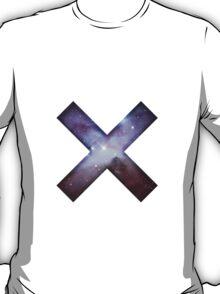 XX SPACE T-Shirt