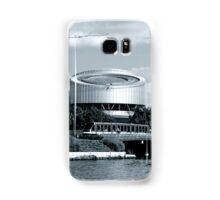 EuGH Samsung Galaxy Case/Skin