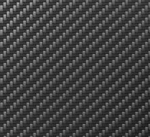 Carbon Fibre by Beasd