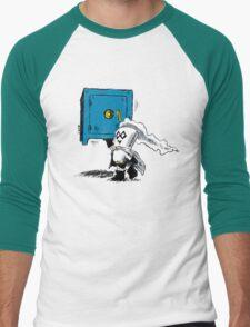 Cafe Lad! T-Shirt