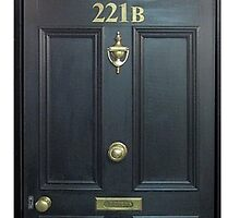 221B by catnip99