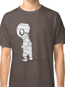 Walk like an Egyptian Classic T-Shirt