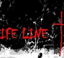 Life Line by ElizC
