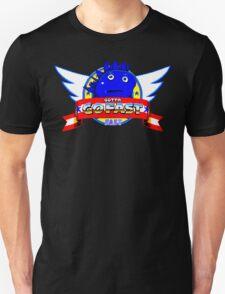 Gotta Go Fast! T-Shirt