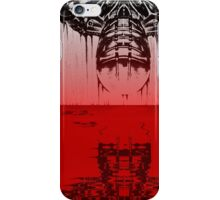 Dead space phone cover iPhone Case/Skin