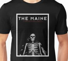 The Maine - Forever Halloween Unisex T-Shirt
