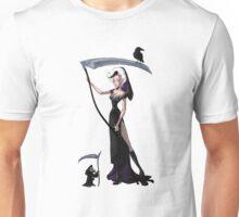 Grim Duo Unisex T-Shirt