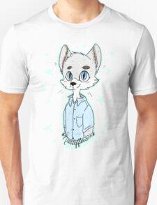 Kristofferson ! T-Shirt
