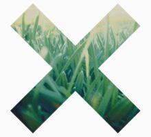 Grass xx T-Shirt