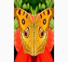 Meadow Argus Butterfly T-Shirt