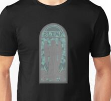 Church of Blink Unisex T-Shirt