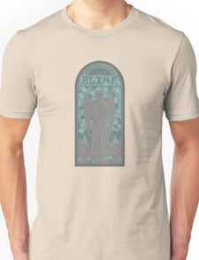 Church of Blink Unisex T-Shirt