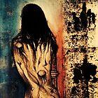 Unhinged  by John Dicandia ( JinnDoW )