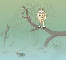 wetlands 1 by mickeygflgs