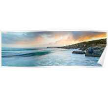 Storm Bay Poster