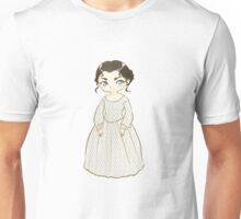 Margaret Hale Unisex T-Shirt
