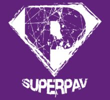 SuperPav by daveomac