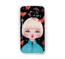 Guiding Light Samsung Galaxy Case/Skin