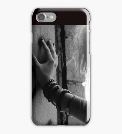 Bangles... iPhone Case/Skin