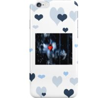 Keyword for Access iPhone Case/Skin