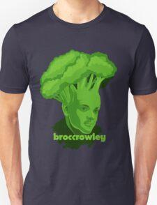 BROCCROWLEY Unisex T-Shirt