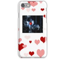24/7 Available iPhone Case/Skin