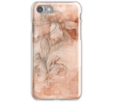 Chinese Zodiac - The (Komodo) Dragon iPhone Case/Skin