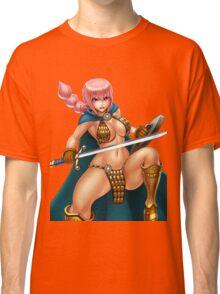 Rebecca Classic T-Shirt