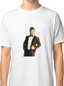 Formal Occasion Classic T-Shirt