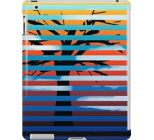 Night / Day iPad Case/Skin