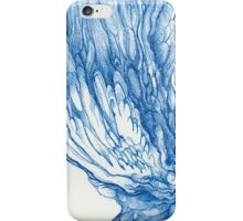 Wing iPhone Case/Skin