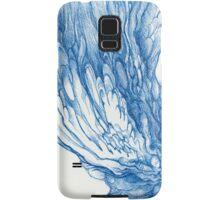Wing Samsung Galaxy Case/Skin