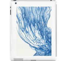 Wing iPad Case/Skin