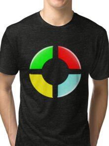 Simon Tri-blend T-Shirt